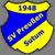 SV Preußen Sutum II Logo