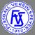 FV Speyer Logo