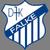 DJK Falke Gelsenkirchen Logo