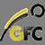 GFC Düren 09 Logo