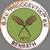 GFV Proodevtiki Benrath Logo