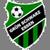 Grün Schwarz Essen Logo