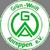 Grün-Weiß Anreppen Logo