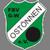 Grün-Weiß Ostönnen Logo