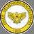 DJK Adler Feldmark Logo