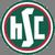 Hannoverscher SC 1893 Logo