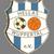 Hellas Wuppertal Logo
