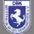 DJK Westfalia Gelsenkirchen II Logo