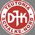 DJK Teutonia Schalke-Nord II Logo