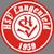 HSV Langenfeld Logo