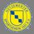 Hützemerter SV II Logo