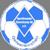 Sportreunde Haverkamp III Logo