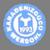 Karadeniz Werdohl Logo