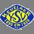 Kevelaerer SV III Logo
