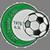 KSV Pascha Spor Logo