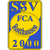 SSV/FCA Rotthausen Logo