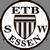 ETB Schwarz-Weiß Essen Logo
