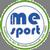 Mettmann-Sport Logo