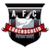 MK Anatolien Lüdenscheid Logo