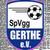 SpVgg Gerthe Logo