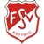 FSV Kettwig Logo