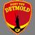 Post TSV Detmold Logo