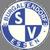 SV Burgaltendorf II Logo