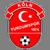 PSI Köln Yurdumspor Logo