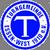 TGD Essen-West II Logo