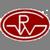 Rot-Weiß Geldern Logo