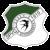 SpVg Schonnebeck Logo