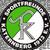 Sportfreunde Katernberg Logo
