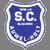 SC Auwel-Holt Logo