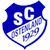 SC Blau-Weiß Ostenland Logo