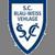 SC Blau-Weiß Vehlage Logo