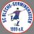 SC Bleche/Germinghausen II Logo