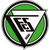 FC Stoppenberg II Logo