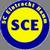 SC Eintracht Hamm II Logo