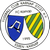 FC Karnap 07/27 II Logo