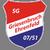 SG Griesenbruch-Ehrenfeld II Logo