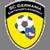SC Germania Erftstadt-Lechenich Logo