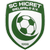 SC Hicret Bielefeld Logo