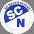 SC Neuengeseke Logo