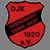Juspo Essen-West Logo