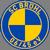 SC Renault Brühl Logo
