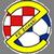 FC Zrinski Logo