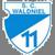 SC Waldniel Logo