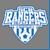 SCR Rangers Logo