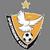 SF Azadi Attendorn 2016 Logo