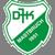 SF DJK Mastbruch Logo